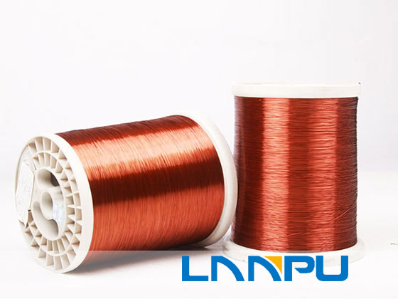 enameled copper clad aluminum wire supplier