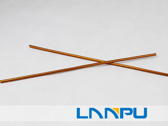 kapton copper wire for sale